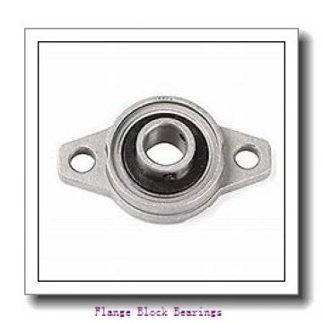 REXNORD ZFS5200S78  Flange Block Bearings