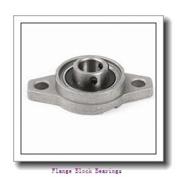 REXNORD ZFS6415  Flange Block Bearings