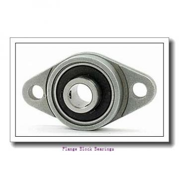 REXNORD AMBR2112  Flange Block Bearings