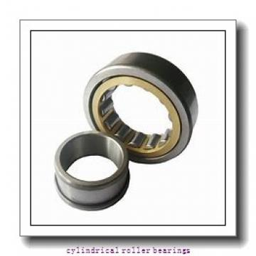 FAG NU308-E-M1  Cylindrical Roller Bearings