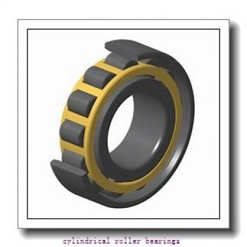 2.362 Inch | 60 Millimeter x 3.415 Inch | 86.74 Millimeter x 1.024 Inch | 26 Millimeter  INA RSL183012  Cylindrical Roller Bearings