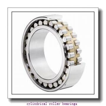 3.346 Inch | 85 Millimeter x 5.906 Inch | 150 Millimeter x 2.75 Inch | 69.85 Millimeter  ROLLWAY BEARING D-217-44  Cylindrical Roller Bearings