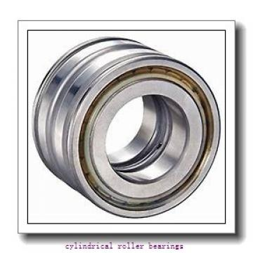 4.125 Inch | 104.775 Millimeter x 4.724 Inch | 120 Millimeter x 1.938 Inch | 49.225 Millimeter  ROLLWAY BEARING B-311-70  Cylindrical Roller Bearings