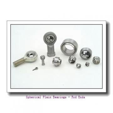 QA1 PRECISION PROD HML3-4SZ  Spherical Plain Bearings - Rod Ends
