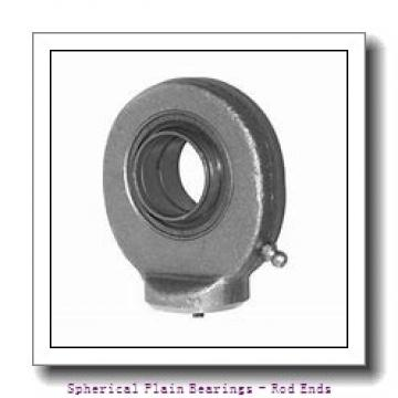 QA1 PRECISION PROD KFL16-1  Spherical Plain Bearings - Rod Ends